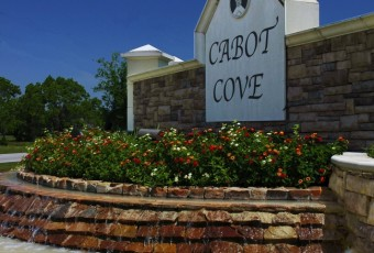 cabot_cove_-3
